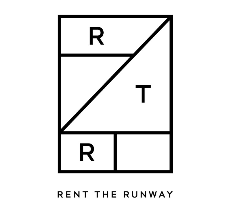 Rent-the-runway WE ARE CLEAN CLEAN FASHION
