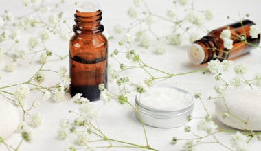 naturopathie - WE ARE CLEAN - CLEAN BEAUTY