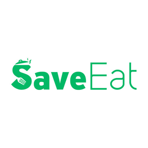 save eat logo WE ARE CLEAN CLEAN EATING