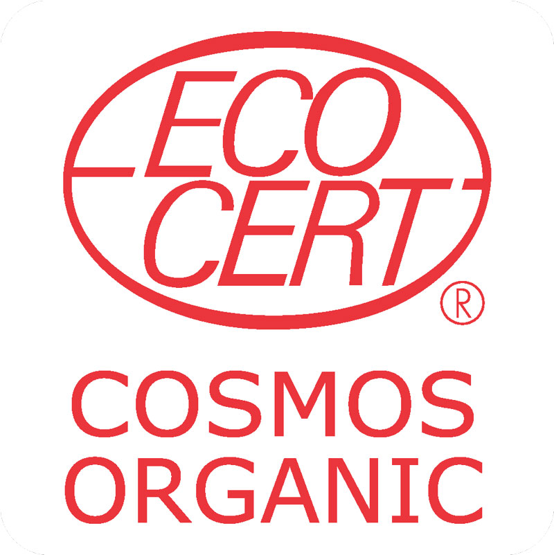 Certification Cosmos - WE ARE CLEAN - CLEAN BEAUTY