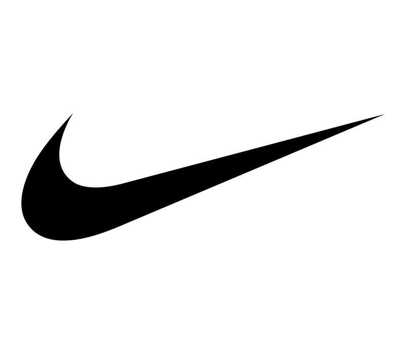 Nike - WE ARE CLEAN - CLEAN FASHION