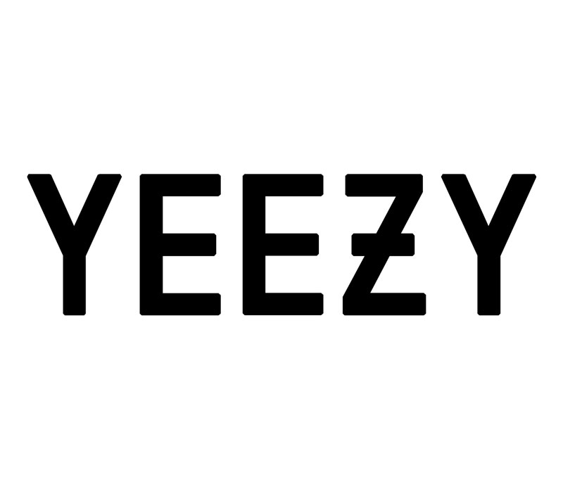 Yeezy - WE ARE CLEAN - CLEAN FASHION